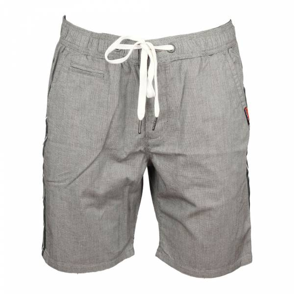 SuperDry Sunscorched Short - Shorts