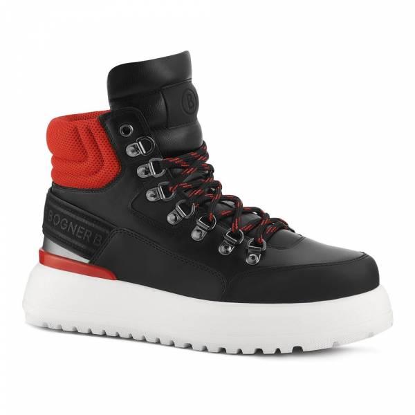 BOGNER Antwerp L2 - Sneaker