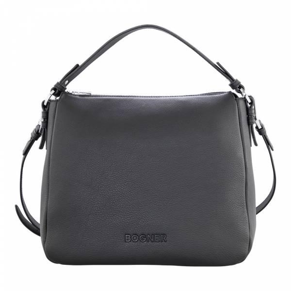 Bogner Ladis Isalie - Handtasche