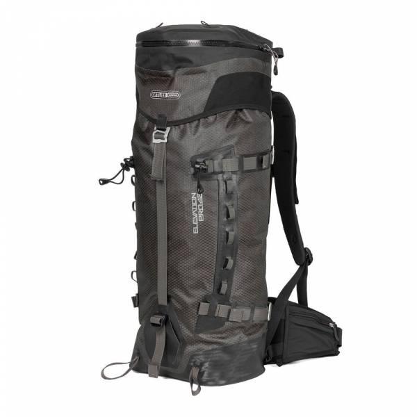 Ortlieb Elevation Pro 42 - Alpinrucksack