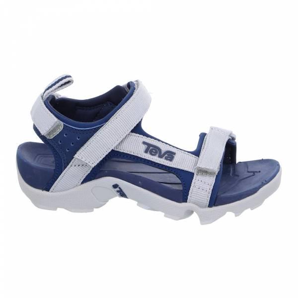 Teva Tanza Children's - Kinder-Sandale