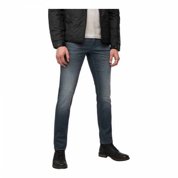 PME Legend Skyhawk mid grey blue - Jeans