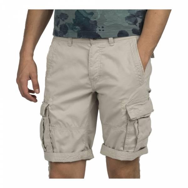 PME Legend Engine Short Dobby Short - Shorts