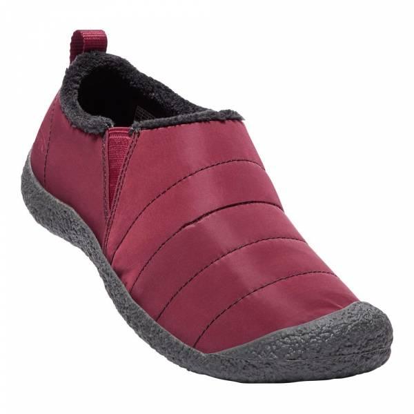 Keen Howser II Women zinfandel - Slippers