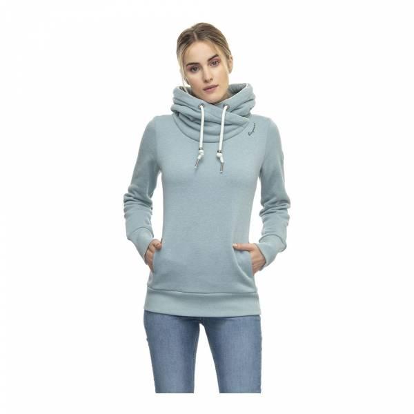 Ragwear Gripy Bold - Sweatshirt