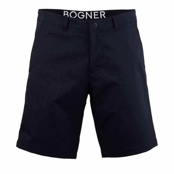 Bogner Sport Jens - Man - Shorts