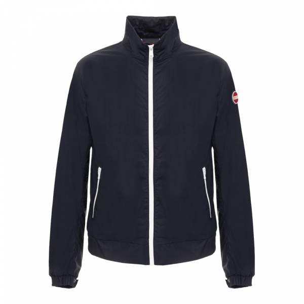 Colmar Mens Jacket 1871 Avant-Garde - Übergangsjacke