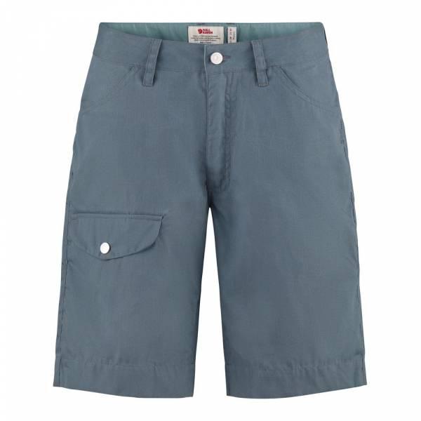 Fjäll Räven Greenland Shorts