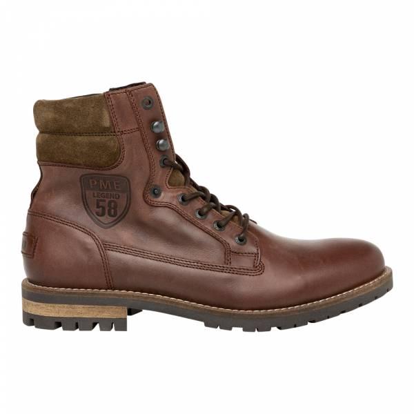 PME Legend Boot - Stiefel