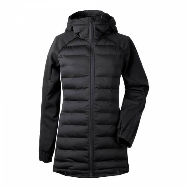 Didriksons Ottilia Women's Jacket - Winterjacke