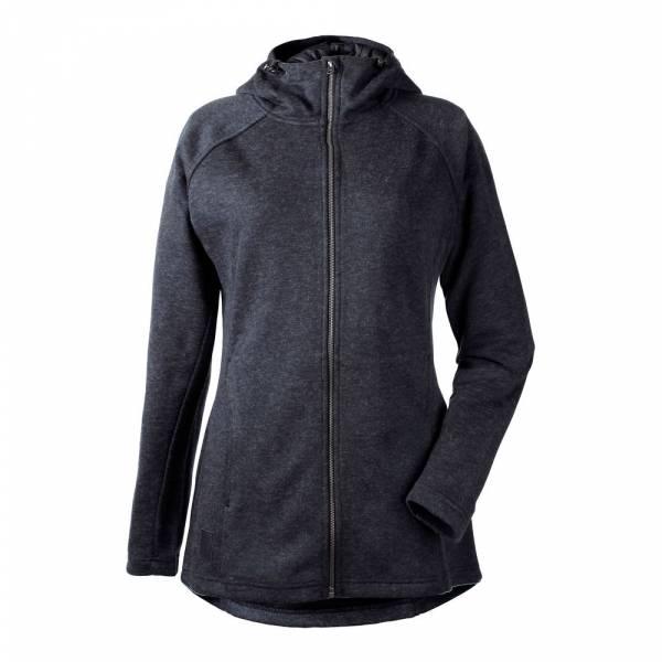 Didriksons Mona Women's Jacket - Übergangsjacke
