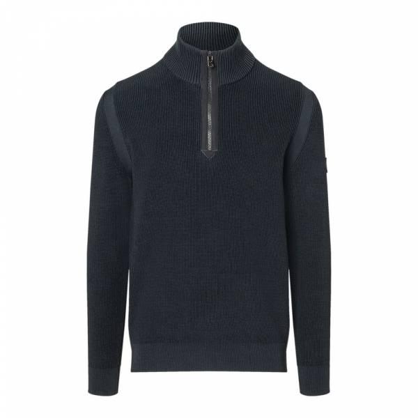 Bogner Man Yate - Pullover