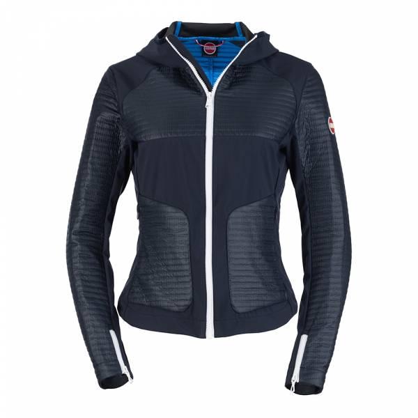 Colmar Ladies Jacket 2062 Advanced - Winterjacke