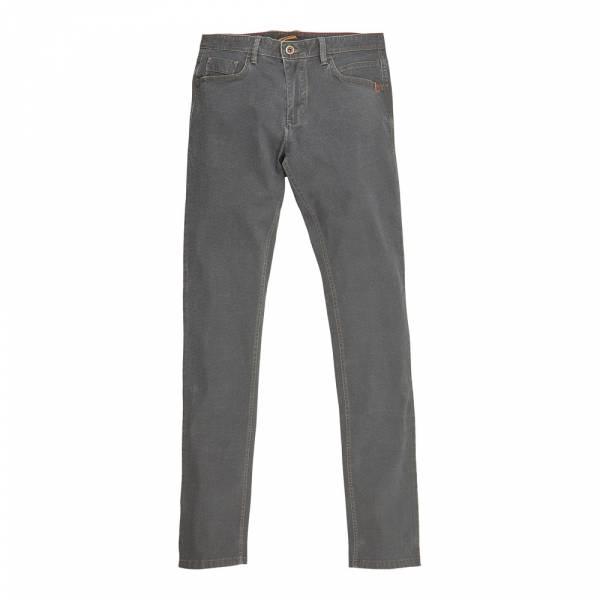Camel Active Houston 488795-8514 dark beige - Jeans