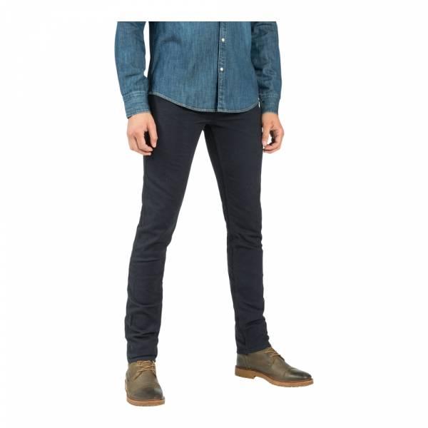 PME Legend Nightflight Jeans Comfort Wool salute - Jeans