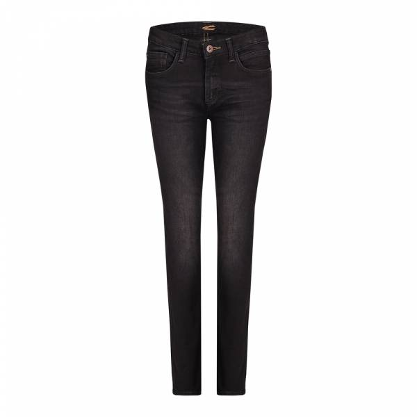 Camel Active 5-Pocket 388205-9R04 - Jeans