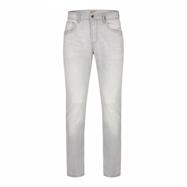 Camel Active 5-Pocket 488275-1+55 - Jeans
