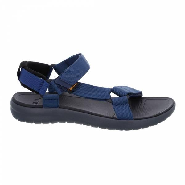 Teva Sanborn Universal Men's - Freizeit-Sandale