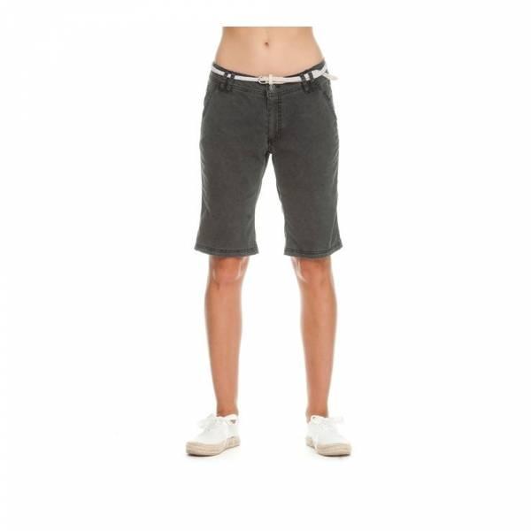 Ragwear Ramira - Shorts