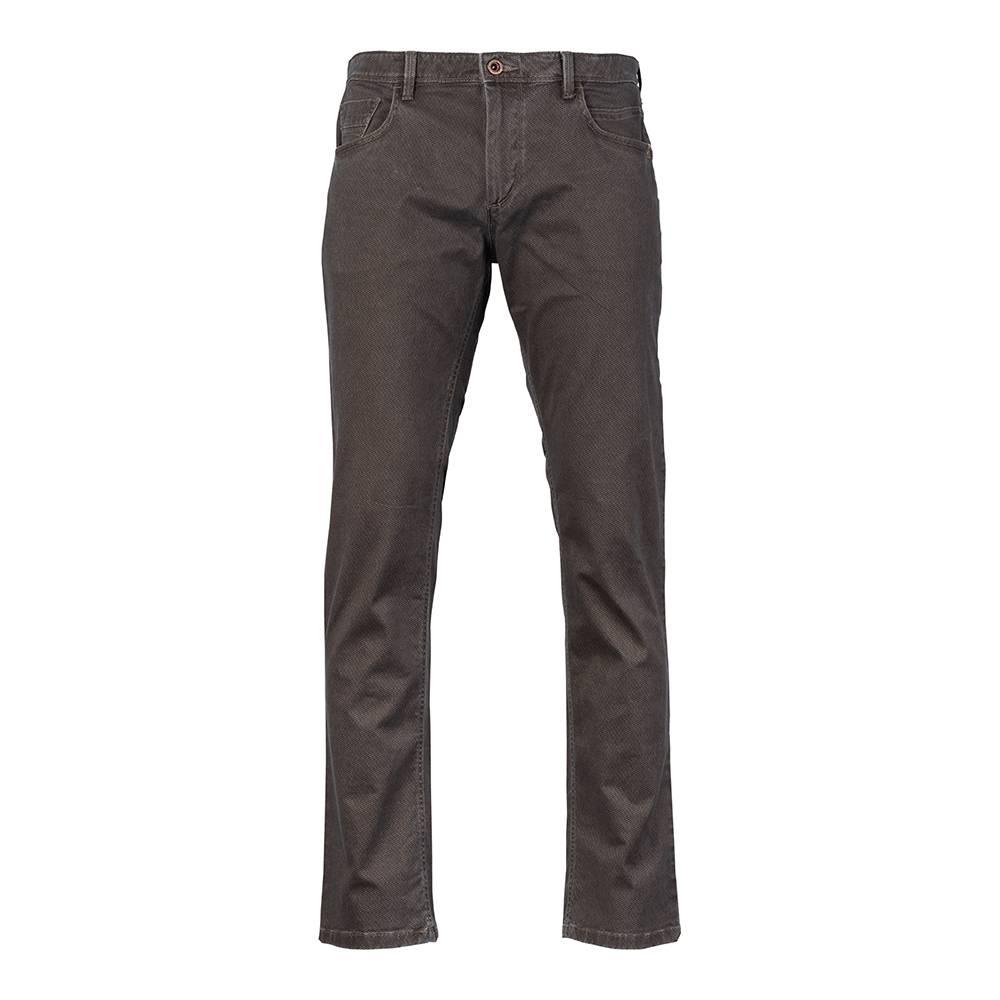 Camel Active 5 Pocket Houston 488795 8514 dark beige Jeanshose