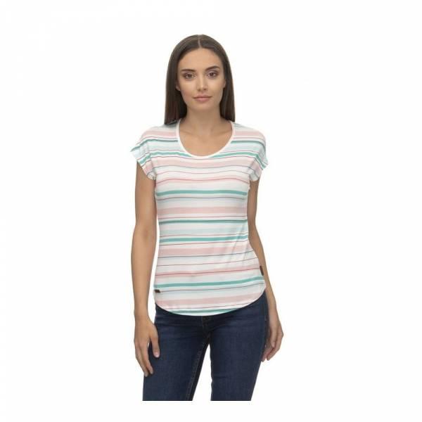 Ragwear Chedar - T-Shirt