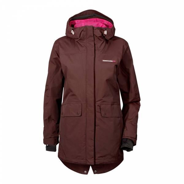 Didriksons Tina Women's Jacket - Winterjacke