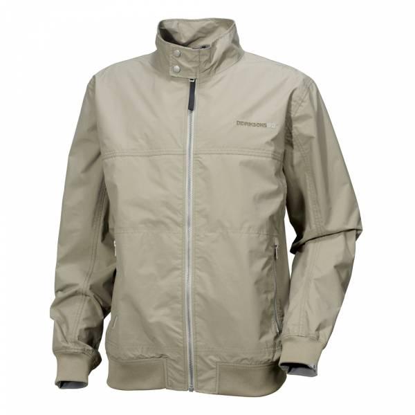 Didriksons Levi Men's Jacket - Wetterschutzjacke