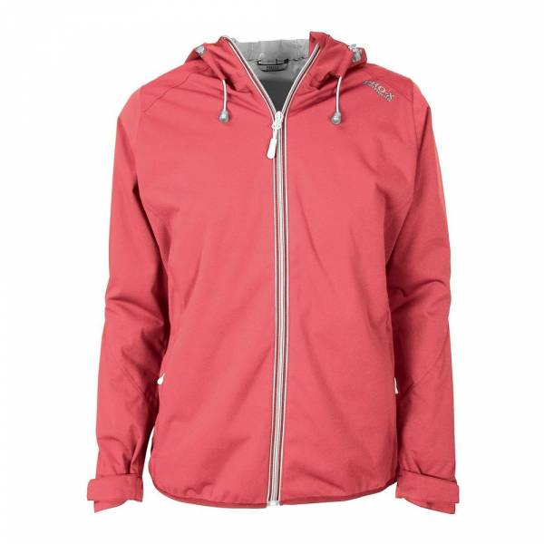 PRO-X elements Davina - Funktionsjacke