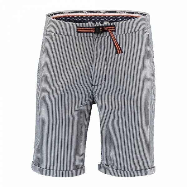 O'Neill Chino Shorts