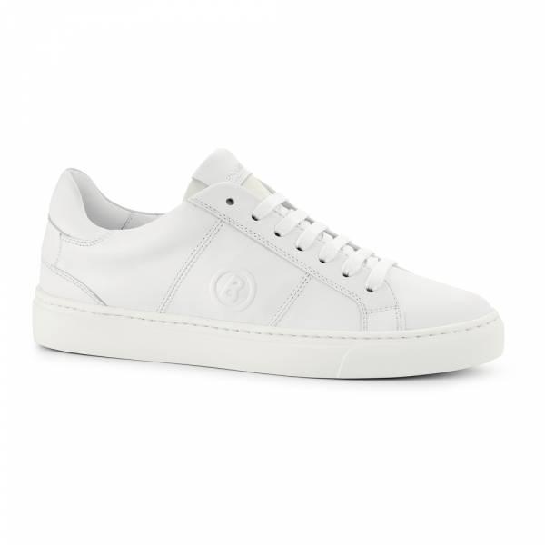 BOGNER New Salzburg 26 A - Sneaker
