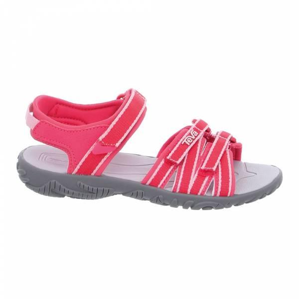Teva Tirra Youth's - Outdoor-Sandale