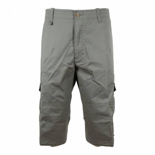 Bugatti 56449-4019 - Shorts