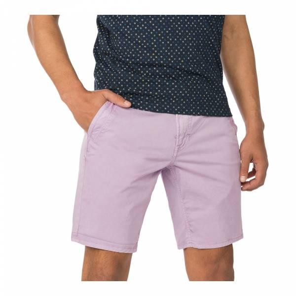 PME Legend Propeller Short Comfort Twill - Shorts