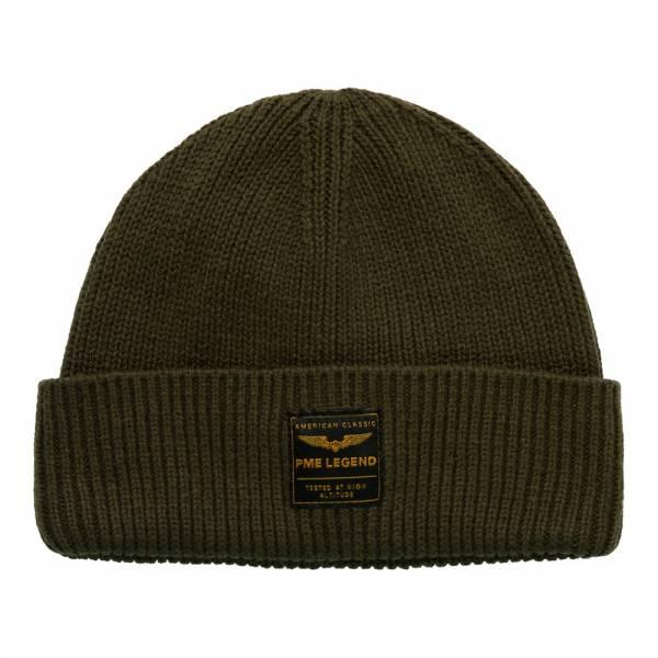 PME Legend Beanie Basic - Mütze