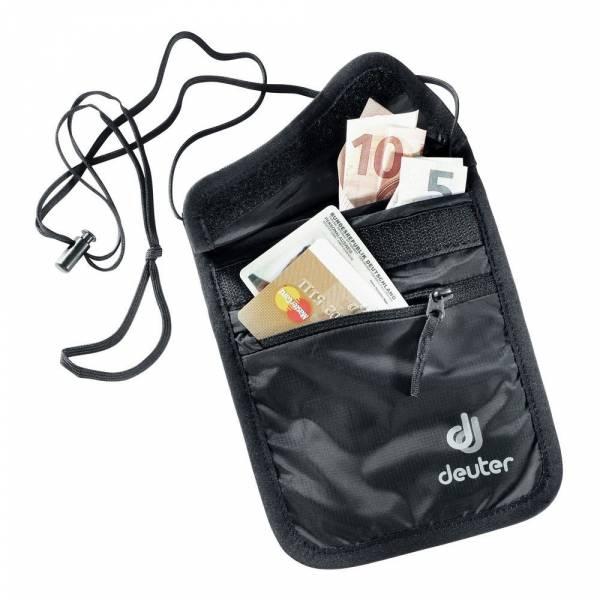 Deuter Security Wallet II