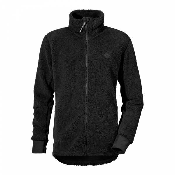 Didriksons Carlo Men's Jacket - Fleecejacke