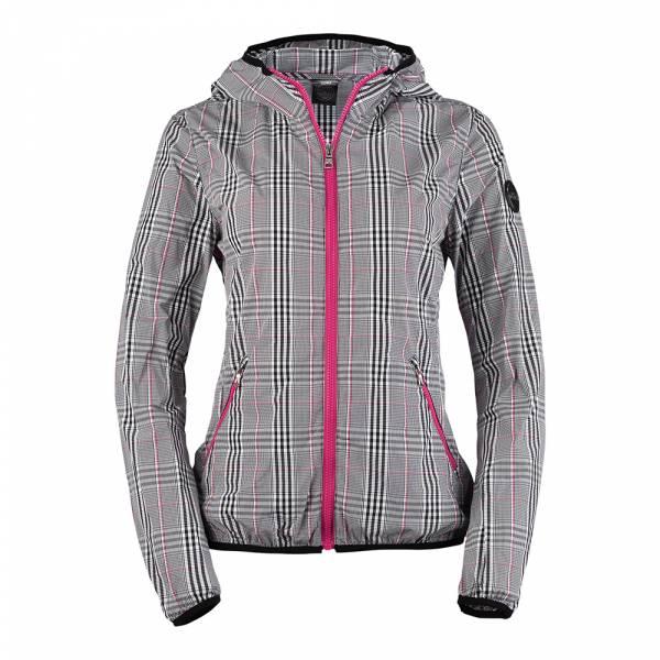 Colmar Ladies Jacket Urbanity 1968N - Kapuzenjacke