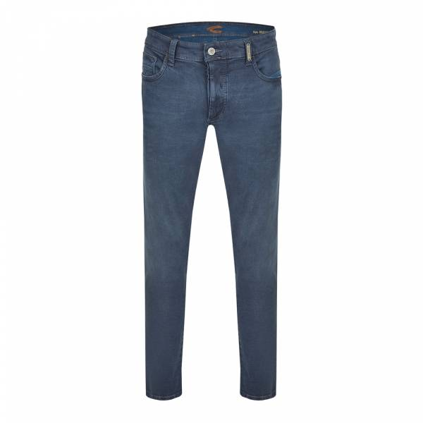 Camel Active Madison 488505 2510 Jeans