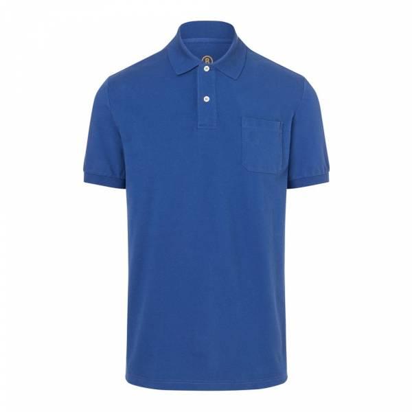 Bogner Man Fil-1 - Poloshirt