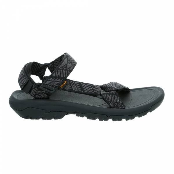 Teva Hurricane XLT2 Men's boomerang black - Outdoor-Sandale
