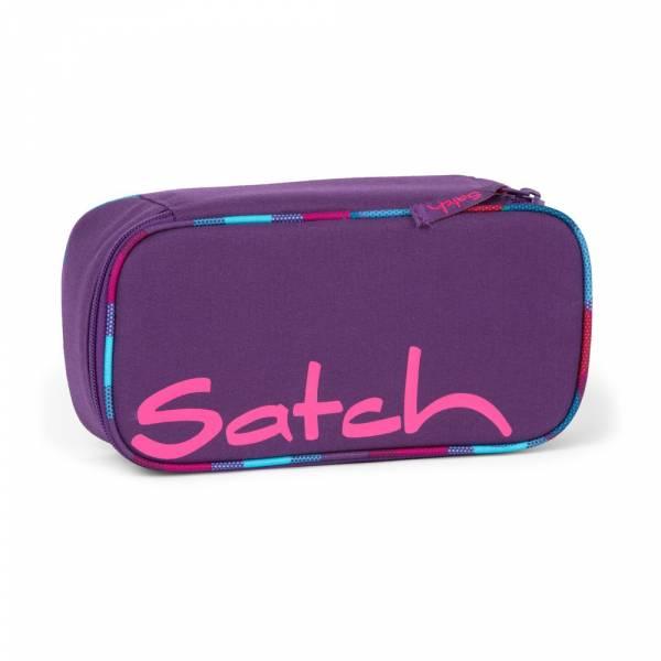 Satch Schlamperbox Sunny Beats - Etui