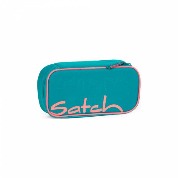 Satch Schlamperbox Ready Steady - Etui