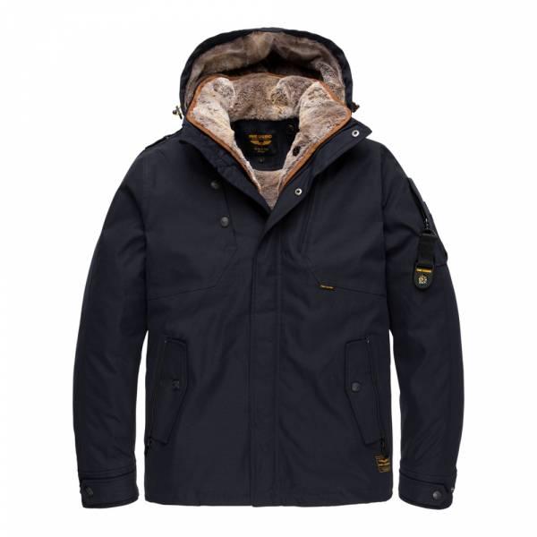 PME Legend Zip Jacket Hi Twill Snowpack 3.0 - Winterjacke
