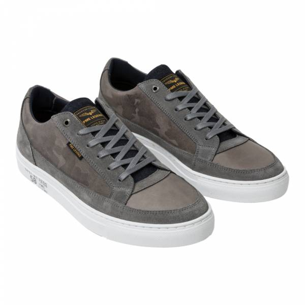 PME Legend Low Sneaker Trim - Sneaker