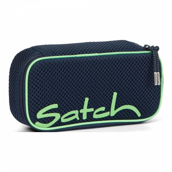 Satch Schlamperbox Tokyo Meshy - Etui