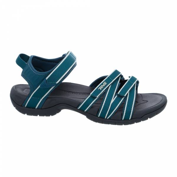Teva Tirra Women's - Sandale