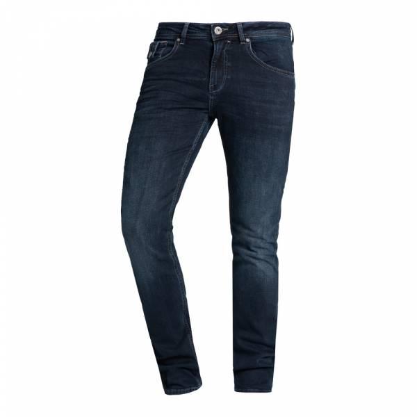 Miracle of Denim Ricardo Regular Fit - Jeanshose