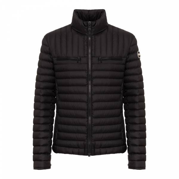 Colmar Mens Down Jacket Floid - Daunenjacke