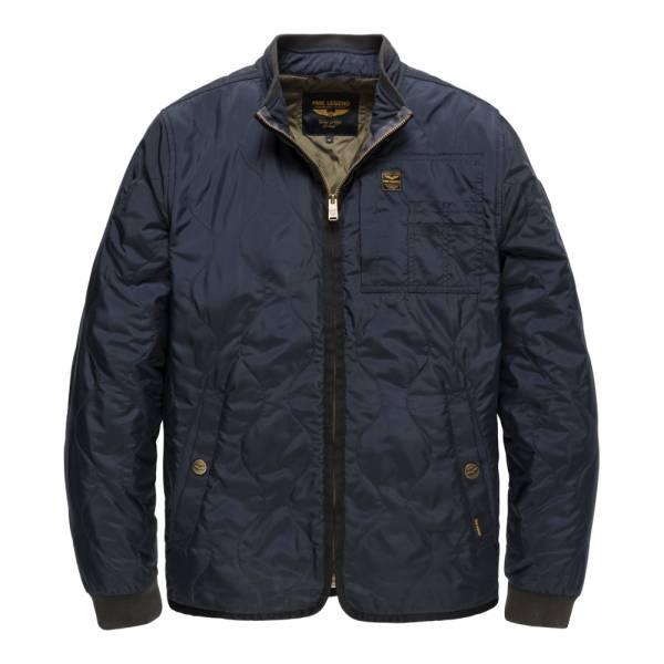 PME Legend Zip Jacket PJA191100 - Fliegerjacke
