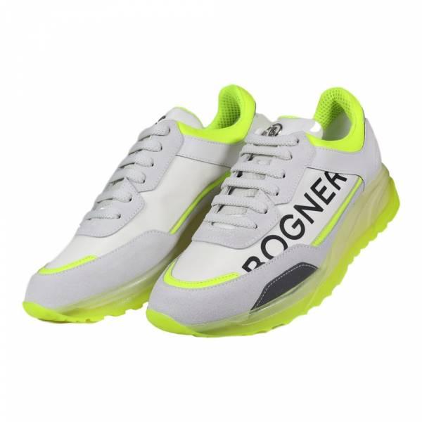 BOGNER New York L 12 - Sneaker
